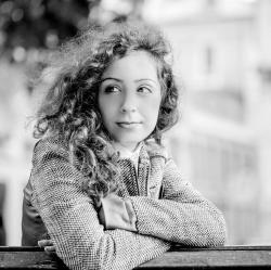 Elisabetta Capogreco
