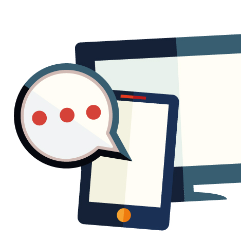 iq-logo-blog-inqubatore