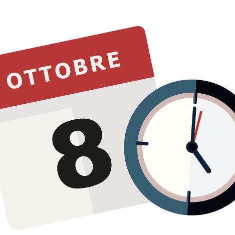 iq-logo-eventi-inqubatore