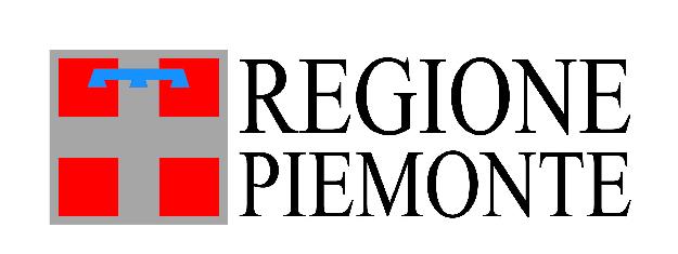 corona-verde-loghi-sponsor-regione-piemonte