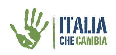 iq-loghi-sponsor- Italia che Cambia