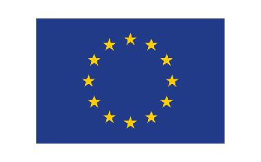 corona-verde-loghi-sponsor-Unione-Europea