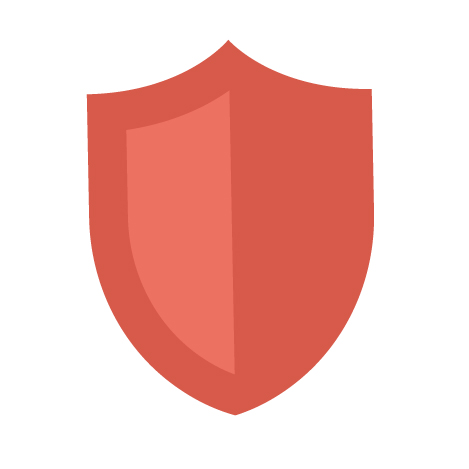 iq-set-privacy-shield