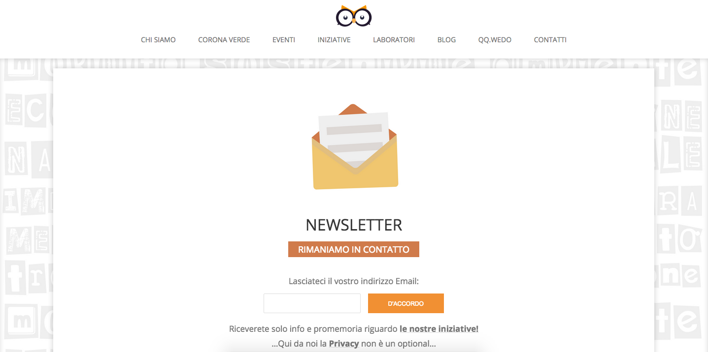 newsletter-inqubatore-qulturale
