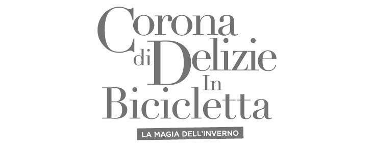 iq-corona-delizie-in-Bicicletta-logo