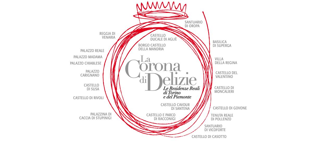 iq-corona-delizie-logo-ok-04