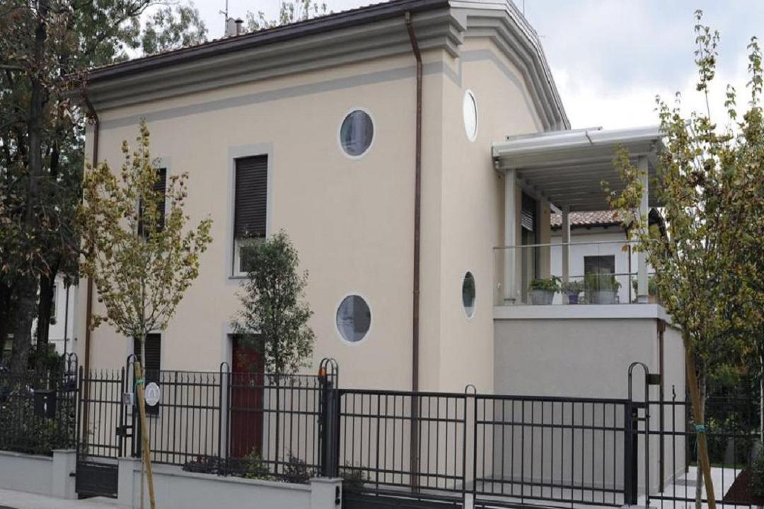 Casa_ecologica_Modena_IQ