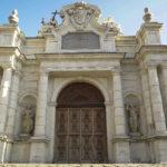 Corona di Delizie: la mostra fotografica arriva a Grugliasco
