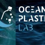 OCEAN PLASTICS LAB a Torino