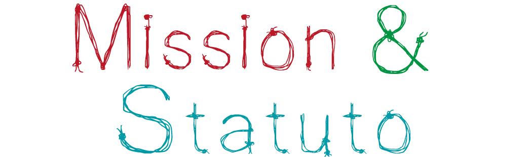 IQ-mission-e-statuto