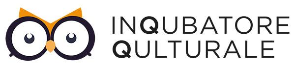 INQUBATORE QULTURALE