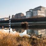 Corona di Delizie: la mostra fotografica a Balangero