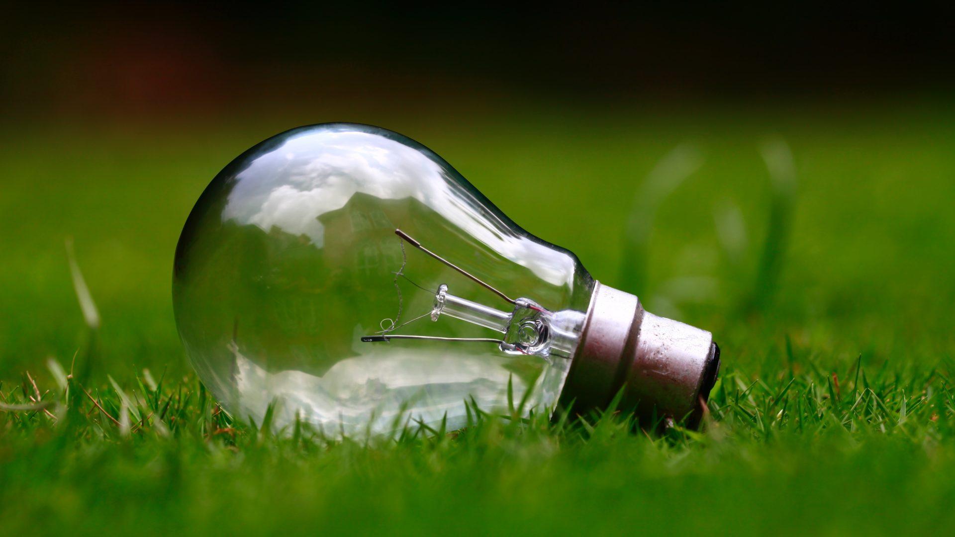 i come innovazione - idea