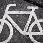 Avigliana: convegno sulla mobilità ciclabile