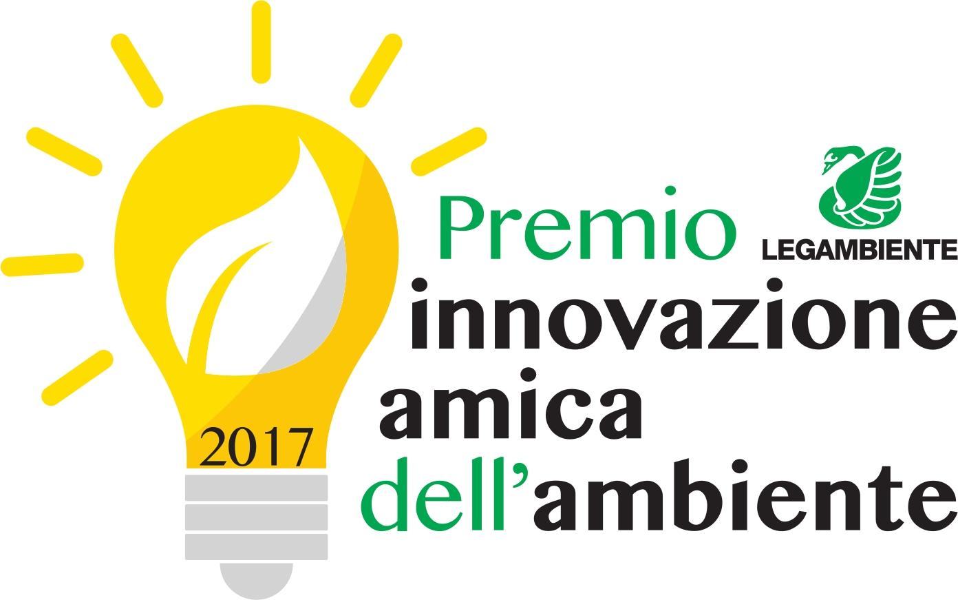 i come innovazione - premio