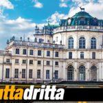 Tutta Dritta 2018