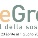 BeeGreen - Festival della sostenibilità