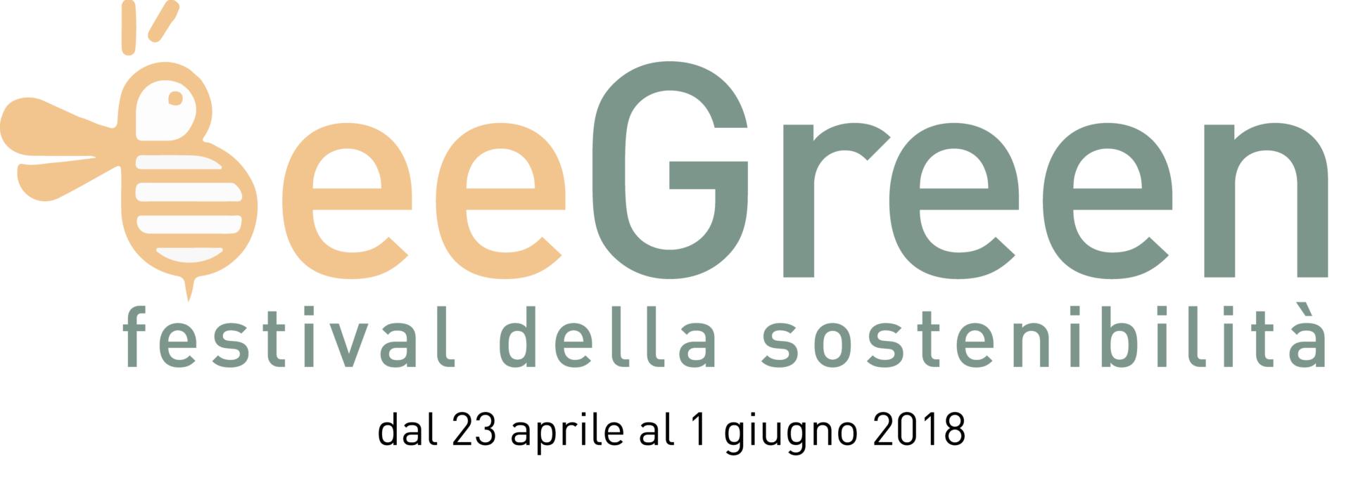 BeeGreen - Festival della sostenibilità - INQUBATORE QULTURALE ca502e229c0