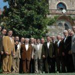 Camerata Corale La Grangia in concerto a Venaria Reale