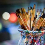 Reuse day - Workshop di riuso creativo