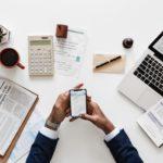 Digital Job: il lavoro 2.0